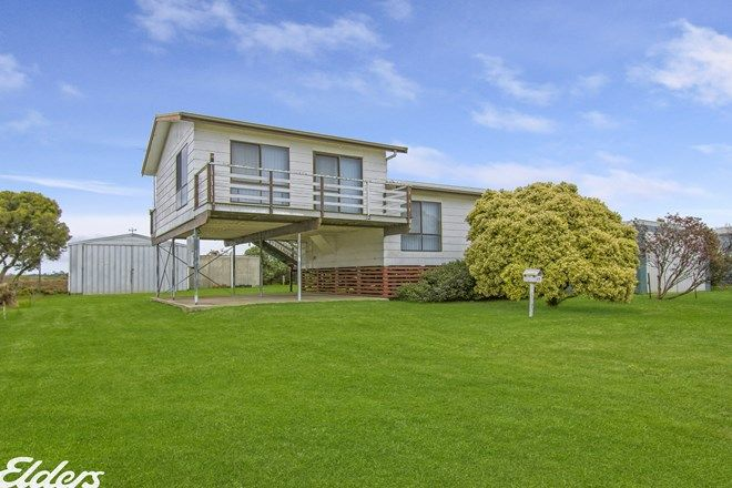 Picture of 15 FRY STREET, MANNS BEACH VIC 3971