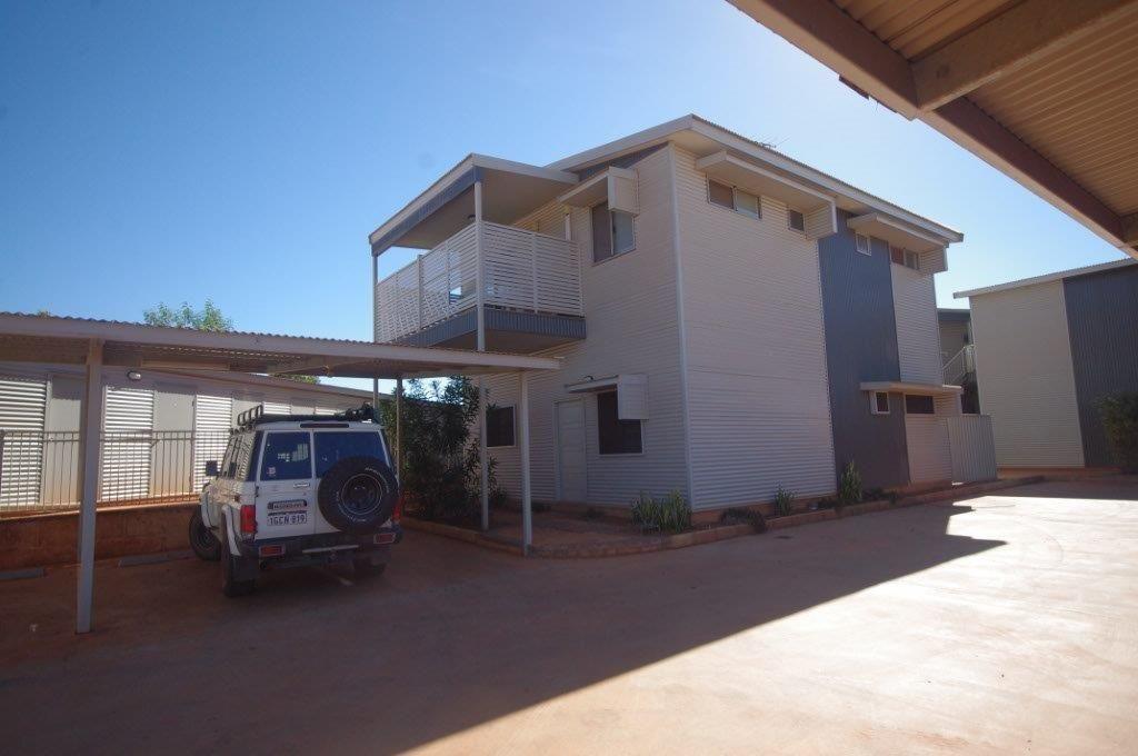 3/6 Arika Place, Newman WA 6753, Image 0