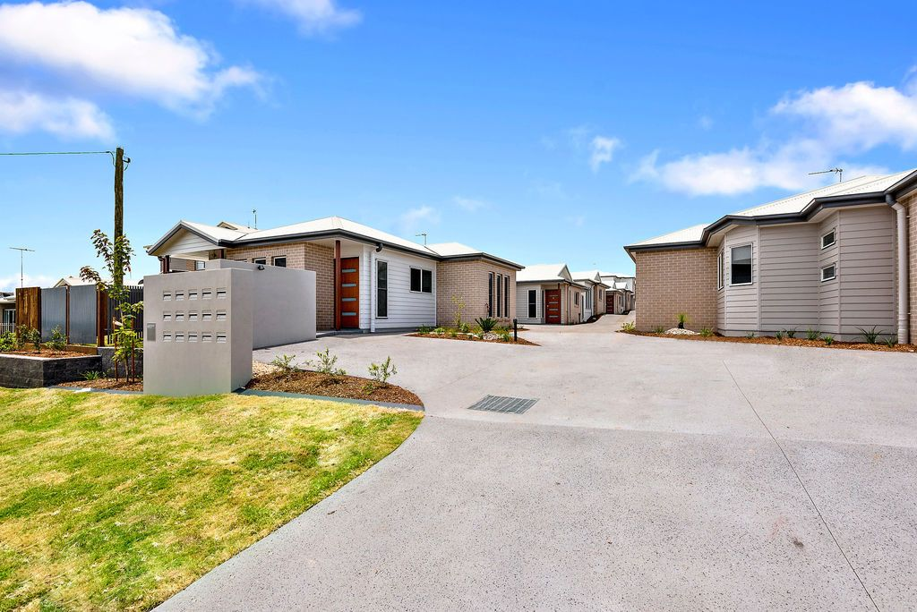 436 Hume Street, Middle Ridge QLD 4350, Image 0