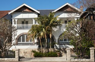 111 Milson Road, Cremorne Point NSW 2090