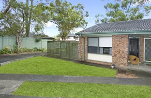 Picture of 31/80 Dalnott Road, Gorokan NSW 2263