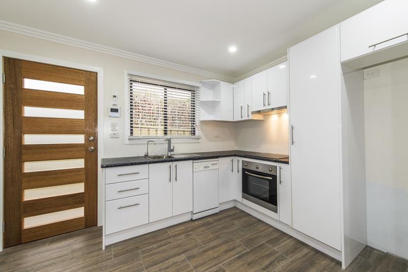 28a Mulgoa Road, Regentville NSW 2745, Image 1