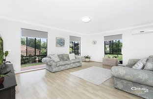 Picture of 21 Prospect Place, Upper Kedron QLD 4055