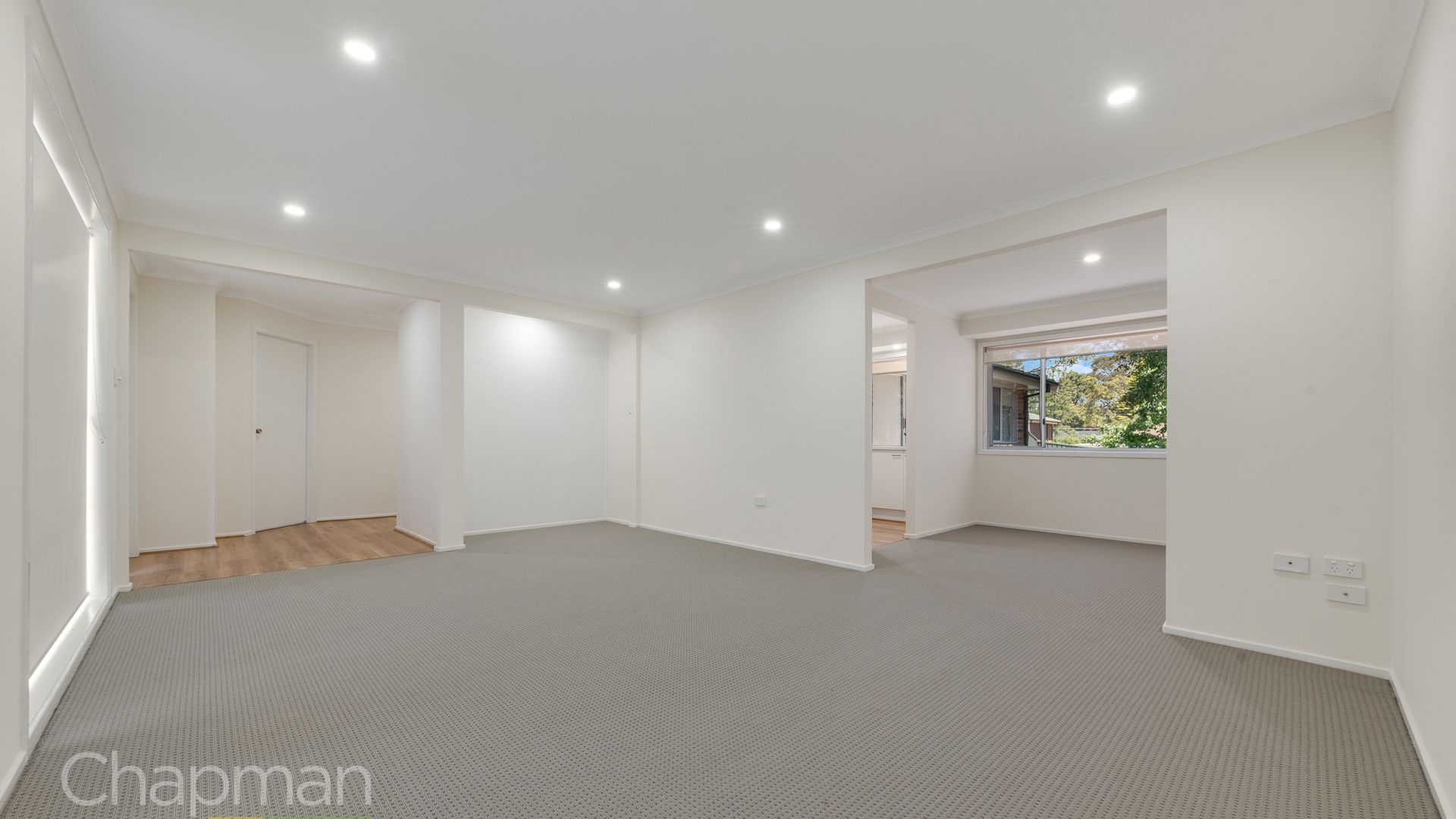 3 Bulbi Avenue, Winmalee NSW 2777, Image 2
