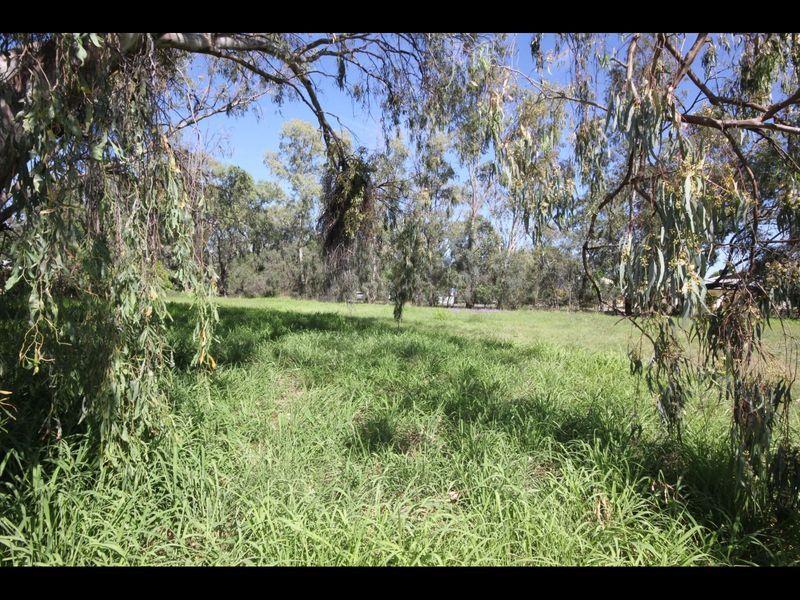 63-65 Frideswide Street, Goondiwindi QLD 4390, Image 1