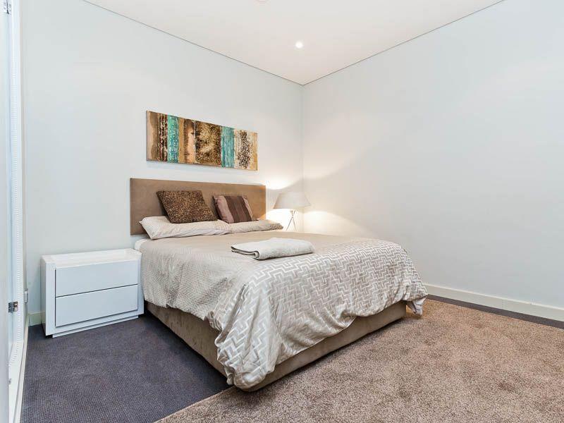 91/101 Murray St, Perth WA 6000, Image 1