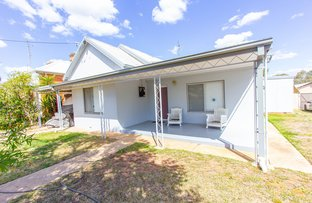Picture of 162 Larmer Street, Narrandera NSW 2700