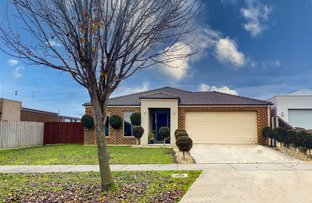 Picture of 8 Westminster Street, Traralgon VIC 3844