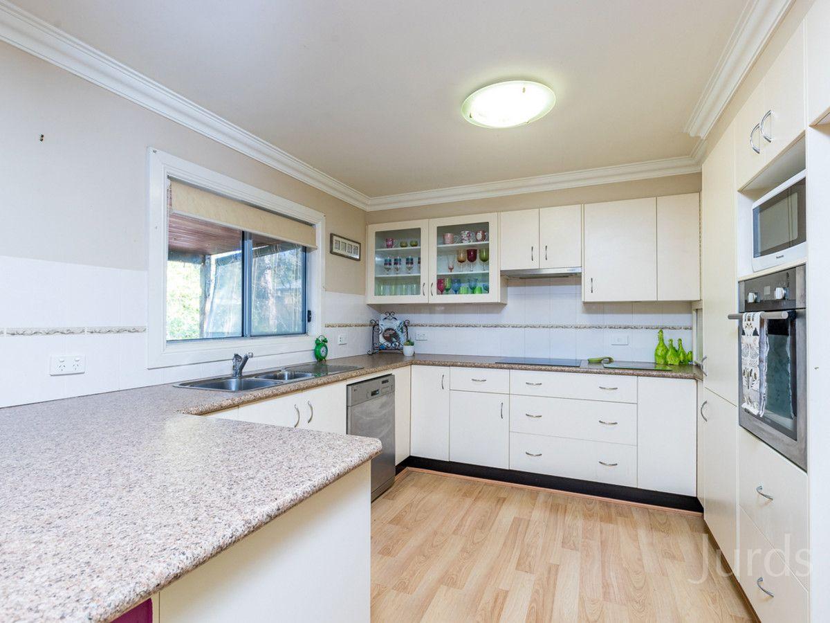 17 Kendall Street, Bellbird NSW 2325, Image 1