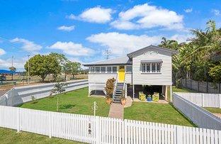 19 Sturges Street, Hermit Park QLD 4812