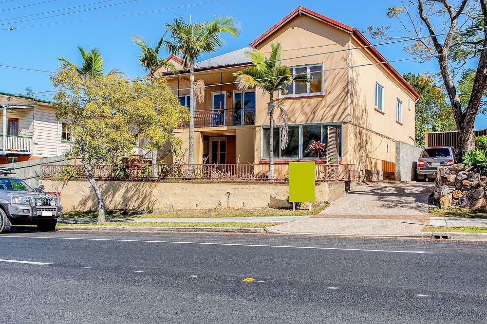 99 Stephens Road, South Brisbane QLD 4101, Image 0