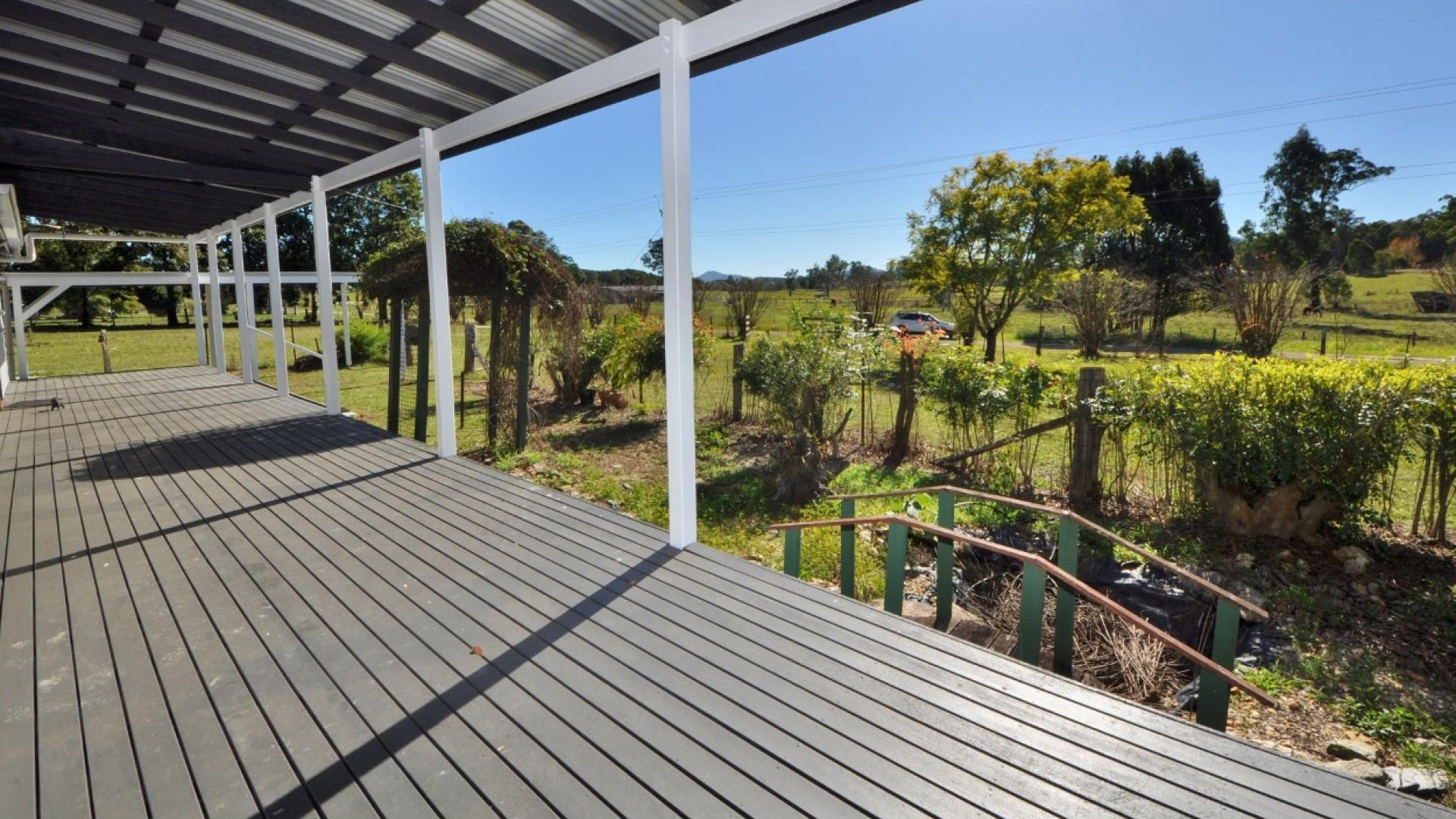 94 Grassy Road, Bowraville NSW 2449, Image 2