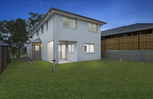 Picture of Lot 414 LillyPilly Drive, Ripley QLD 4306