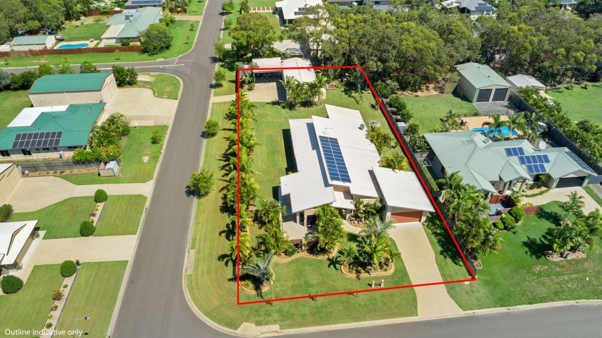 19 Amstal Avenue, Wondunna QLD 4655, Image 0
