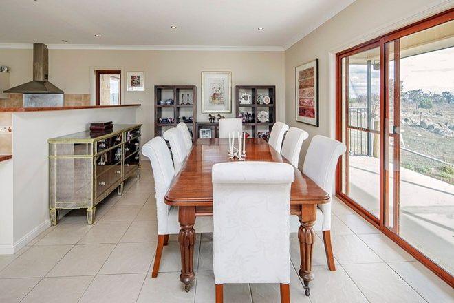 Picture of 59 Tirrike Lane, JINDABYNE NSW 2627