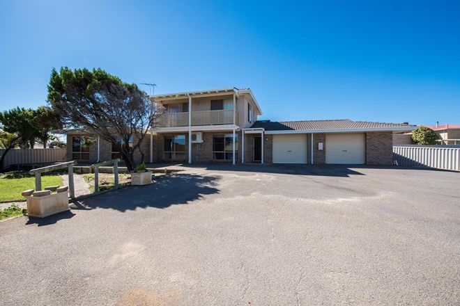 Picture of 24 Seahaven View, DRUMMOND COVE WA 6532