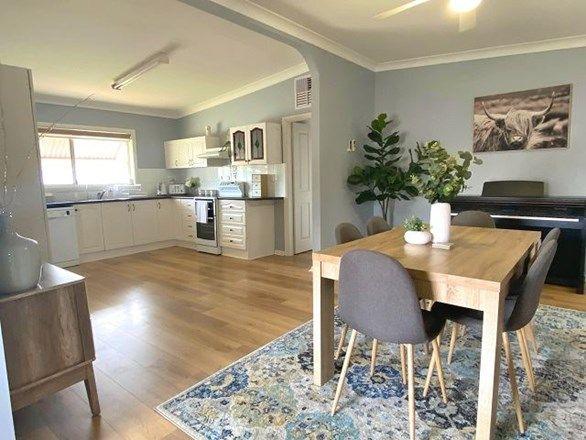 68 Bathurst Street, Cobar NSW 2835, Image 0