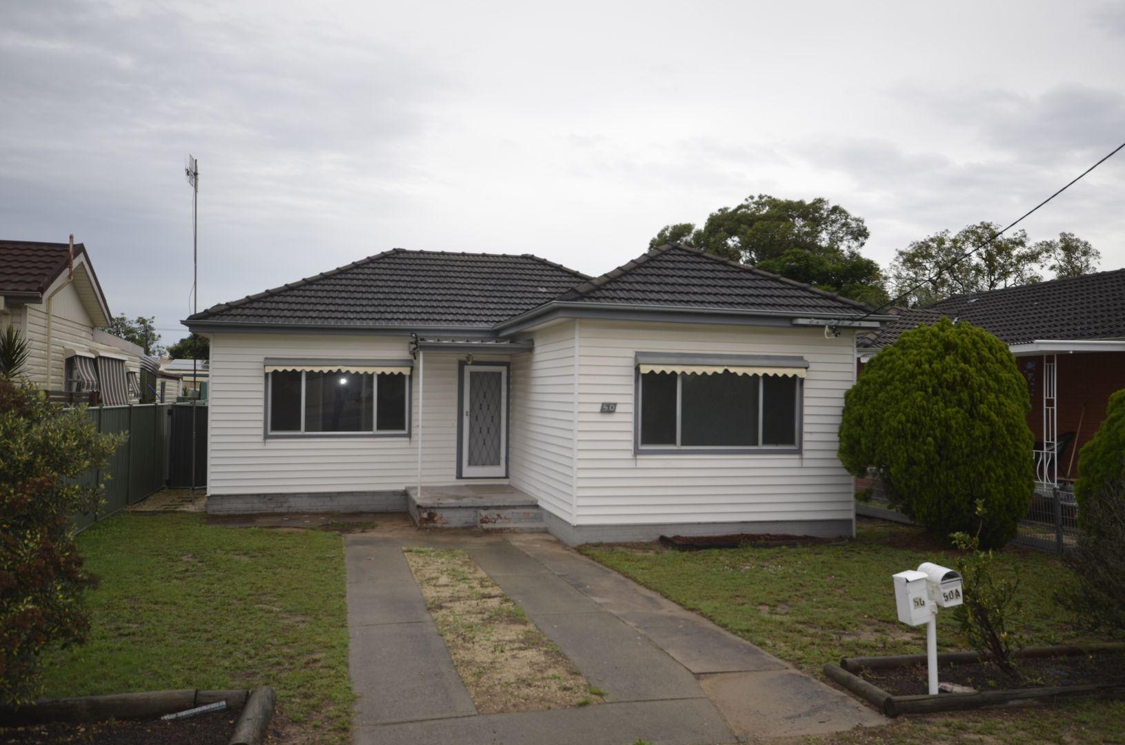 50 Albion Street, Umina Beach NSW 2257, Image 0
