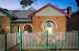Picture of 114 William Street, Granville NSW 2142