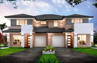 Picture of 3/59 Armitage Drive, Glendenning NSW 2761