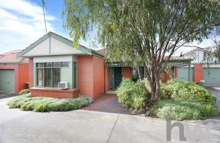 Picture of 2/91 Aphrasia Street, Newtown VIC 3220