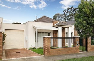 Picture of 10 Keith Street, Beaumaris VIC 3193