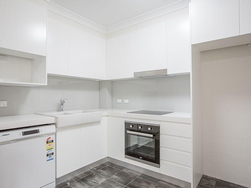 75/128 George Street, Redfern NSW 2016, Image 1