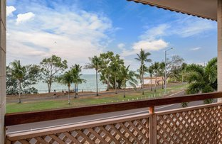 Picture of 234 Casuarina  Drive, Nightcliff NT 0810