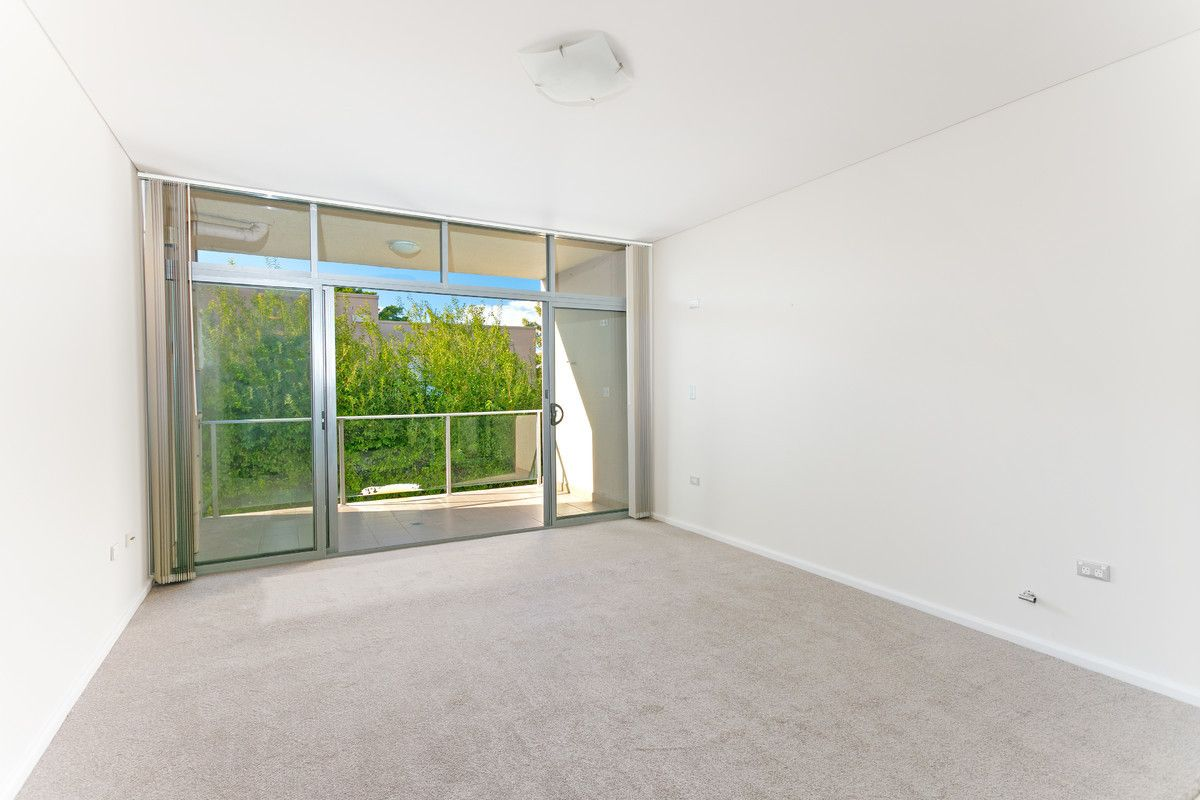 7/228 Condamine Street, Manly Vale NSW 2093, Image 1