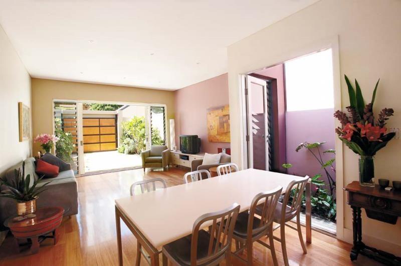 19 Edward Street, North Sydney NSW 2060