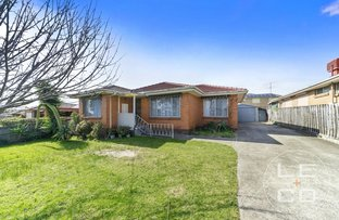 Picture of 15 Tadstan Court, Clayton South VIC 3169