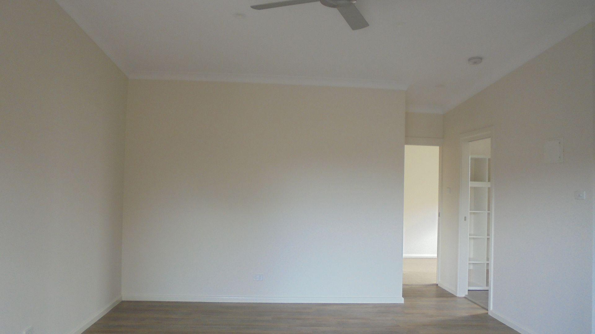 93A Barton Street, Oak Flats NSW 2529, Image 2