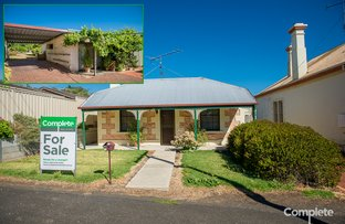 Picture of 106 WEHL STREET SOUTH, Mount Gambier SA 5290