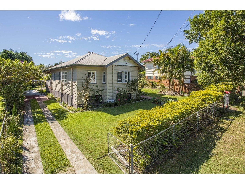 63 Goskar Avenue, Alderley QLD 4051, Image 0