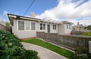 1-4/108 York Street, Ballarat East VIC 3350