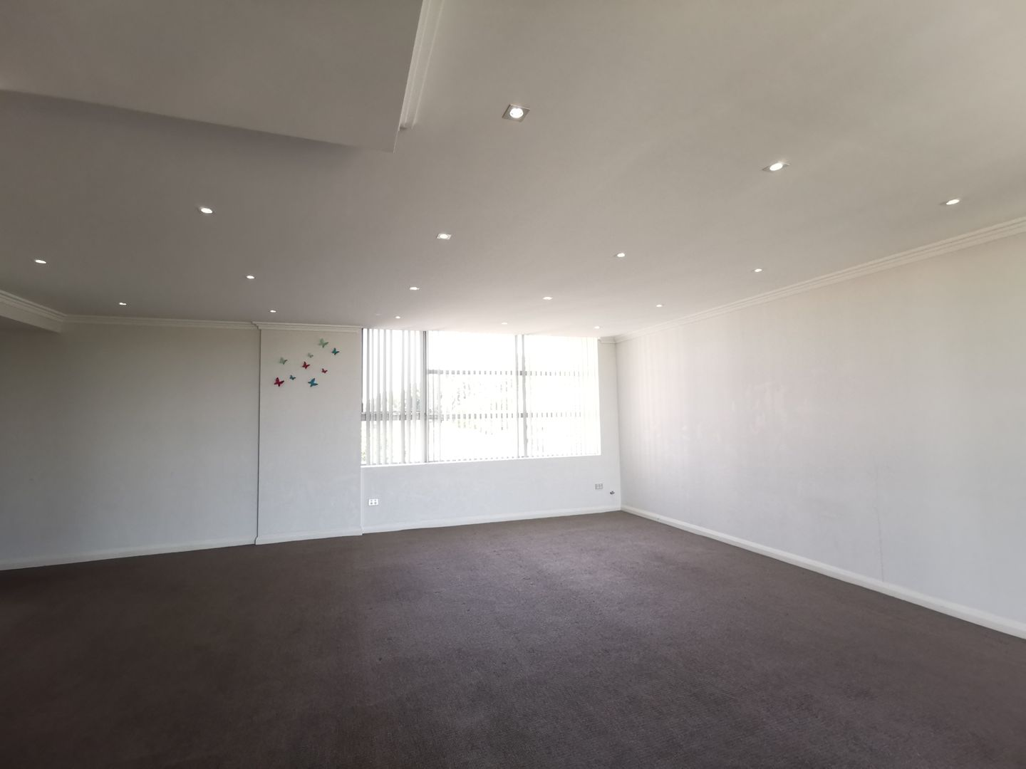 Level 5, 28/102-108 James Ruse Drive, Rosehill NSW 2142, Image 1