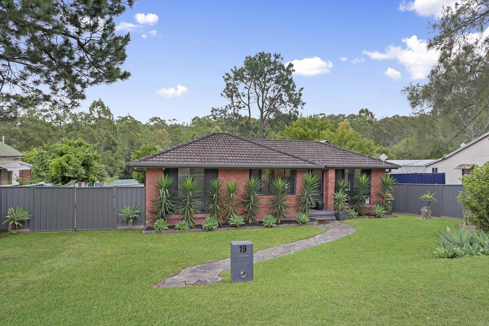 19 Station Street, Martins Creek NSW 2420, Image 0