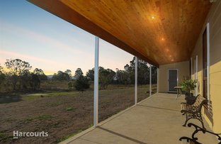 Picture of 12 Garmoran Valley Road, Marulan NSW 2579