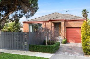 Picture of 1/10 Gilmour Road, Bentleigh VIC 3204