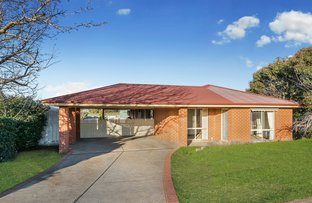 Picture of 34 Cottage Crescent, Kilmore VIC 3764