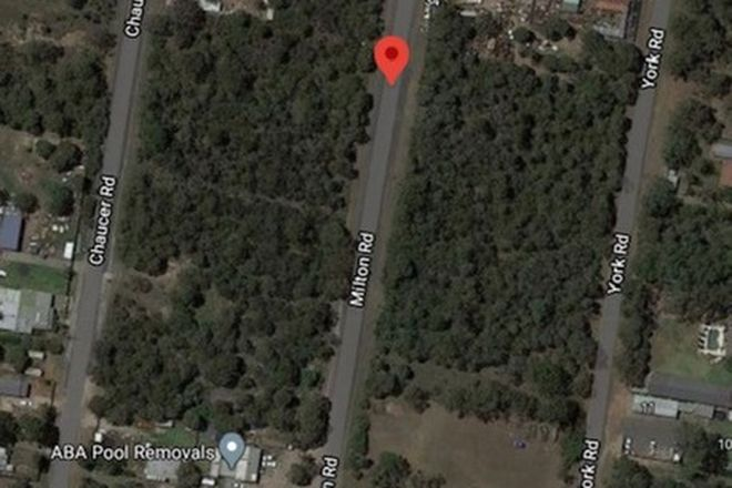 Picture of 153 Milton Road, RIVERSTONE NSW 2765