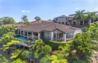 Picture of 32 Ironbark Place, Bridgeman Downs QLD 4035