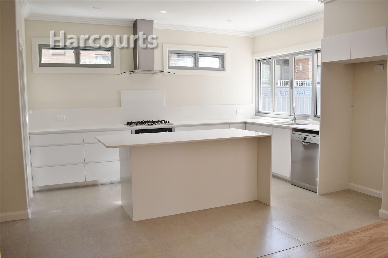 14A McIntyre Street, South West Rocks NSW 2431, Image 1