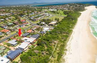 Picture of 18 Underwood Road, Forster NSW 2428