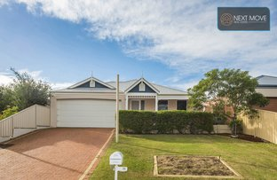 Picture of 15 Keppell Street, Willagee WA 6156