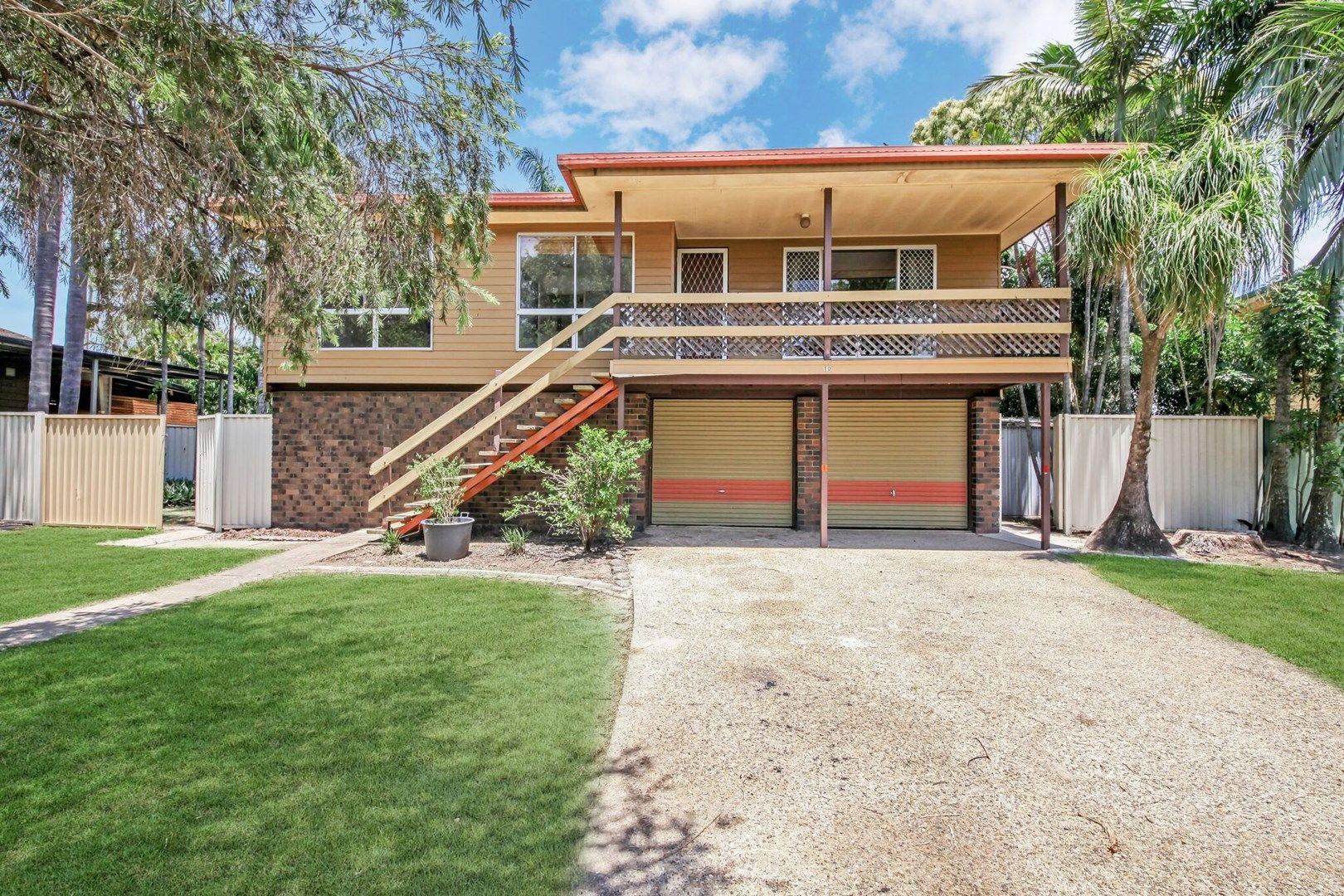 10 Pickard Street, Bald Hills QLD 4036, Image 0