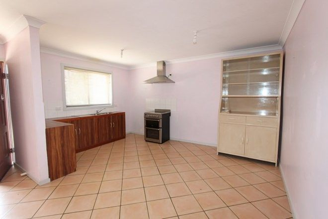 Picture of 1/5 Hincksman Street, QUEANBEYAN NSW 2620