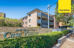 Picture of 8/59-67 Second Ave, Campsie NSW 2194