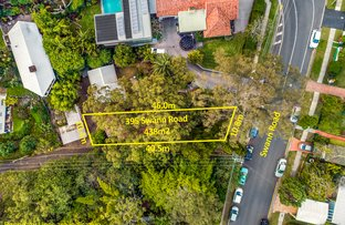 Picture of 395 Swann Road, St Lucia QLD 4067