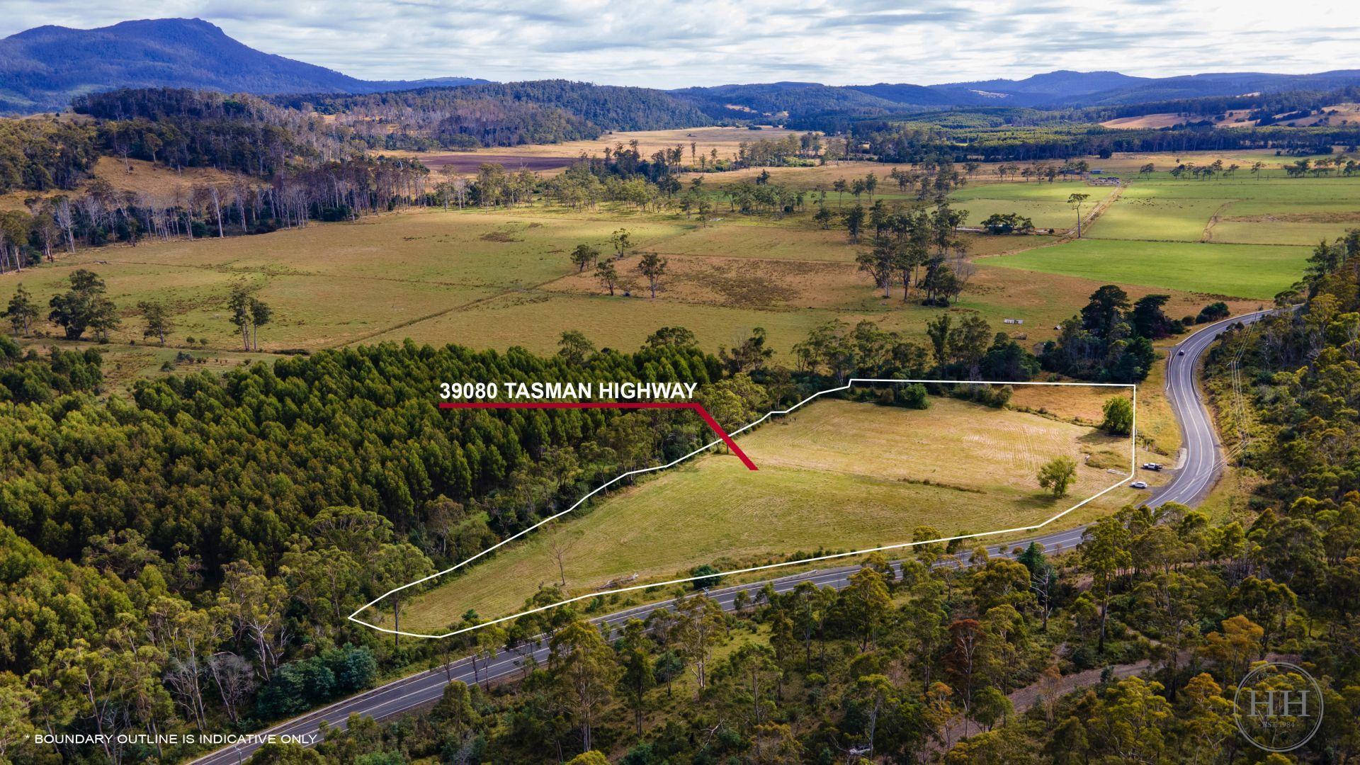 39080 Tasman Highway, Nunamara TAS 7259, Image 2